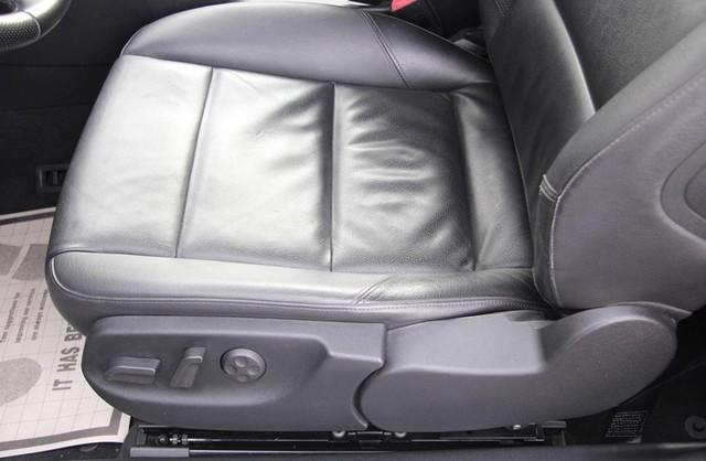 2007 Audi A4 3.2L Santa Clarita, CA 20