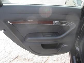 2007 Audi A6 3.2L Saint Ann, MO 10