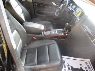 2007 Audi A6 3.2L Saint Ann, MO 13