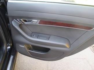 2007 Audi A6 3.2L Saint Ann, MO 14