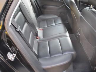 2007 Audi A6 3.2L Saint Ann, MO 15