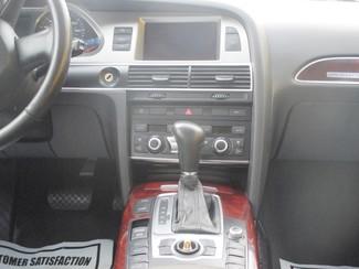 2007 Audi A6 3.2L Saint Ann, MO 17