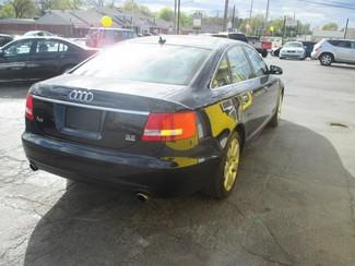 2007 Audi A6 3.2L Saint Ann, MO 6