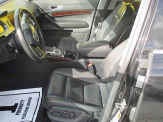 2007 Audi A6 3.2L Saint Ann, MO 9