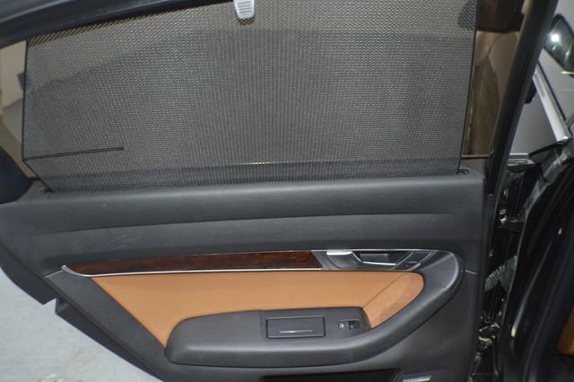 2007 Audi A6 3.2L Tampa, Florida 16