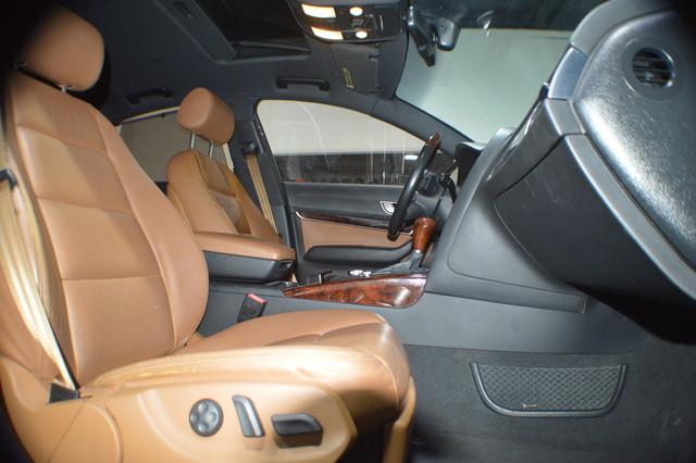 2007 Audi A6 3.2L Tampa, Florida 18