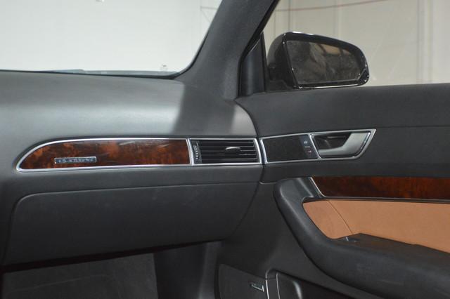 2007 Audi A6 3.2L Tampa, Florida 23