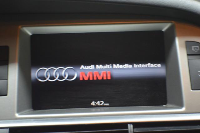2007 Audi A6 3.2L Tampa, Florida 28
