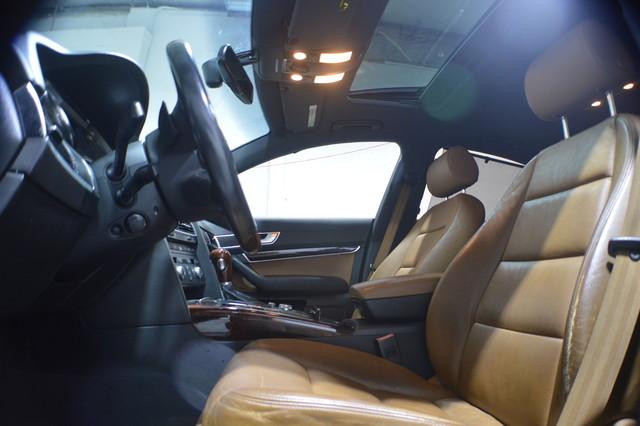 2007 Audi A6 3.2L Tampa, Florida 10