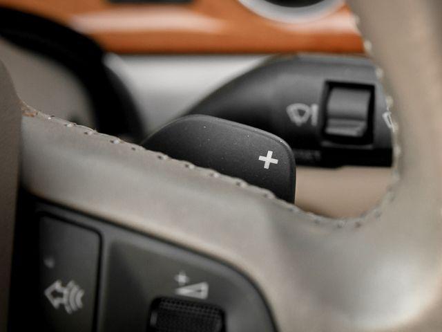 2007 Audi A8 L 4.2L Burbank, CA 17