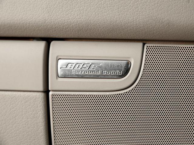 2007 Audi A8 L 4.2L Burbank, CA 18