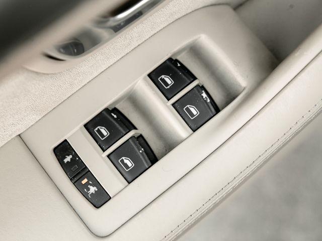 2007 Audi A8 L 4.2L Burbank, CA 19