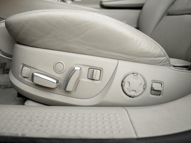 2007 Audi A8 L 4.2L Burbank, CA 20