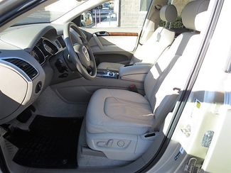 2007 Audi Q7 Premium Bend, Oregon 21