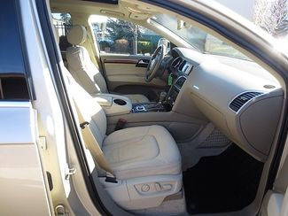 2007 Audi Q7 Premium Bend, Oregon 23