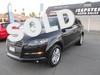 2007 Audi Q7 AWD Costa Mesa, California
