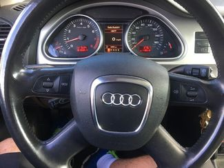 2007 Audi Q7 Base Knoxville, Tennessee 25