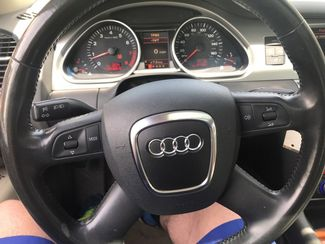 2007 Audi-Mint Condition!! 3rd Row!! Q7-SHOWROOM CONDITION! Premium-CARMARTSOUTH.COM Knoxville, Tennessee 21