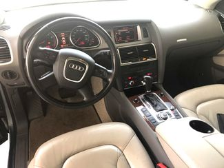 2007 Audi-Mint Condition!! 3rd Row!! Q7-SHOWROOM CONDITION! Premium-CARMARTSOUTH.COM Knoxville, Tennessee 11