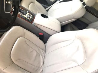 2007 Audi-Mint Condition!! 3rd Row!! Q7-SHOWROOM CONDITION! Premium-CARMARTSOUTH.COM Knoxville, Tennessee 6