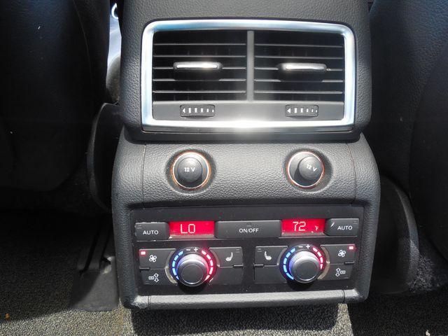 2007 Audi Q7 Premium Leesburg, Virginia 31