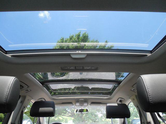 2007 Audi Q7 Premium Leesburg, Virginia 25