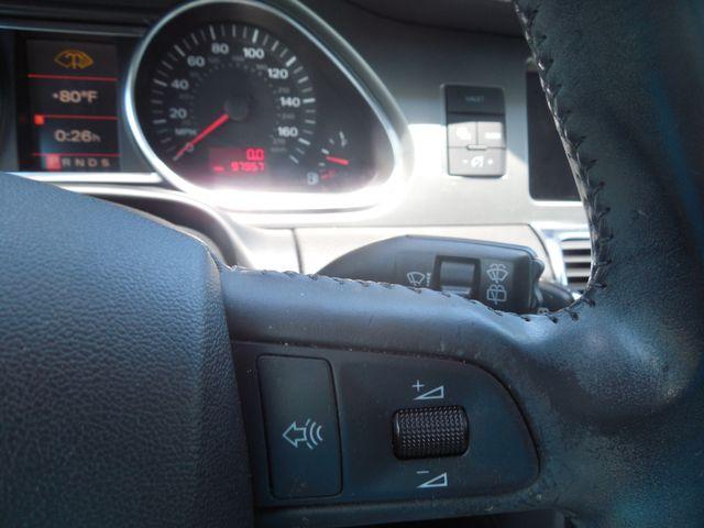 2007 Audi Q7 Premium Leesburg, Virginia 17