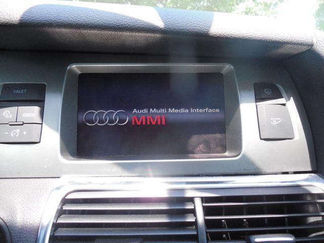 2007 Audi Q7 Premium Leesburg, Virginia 22