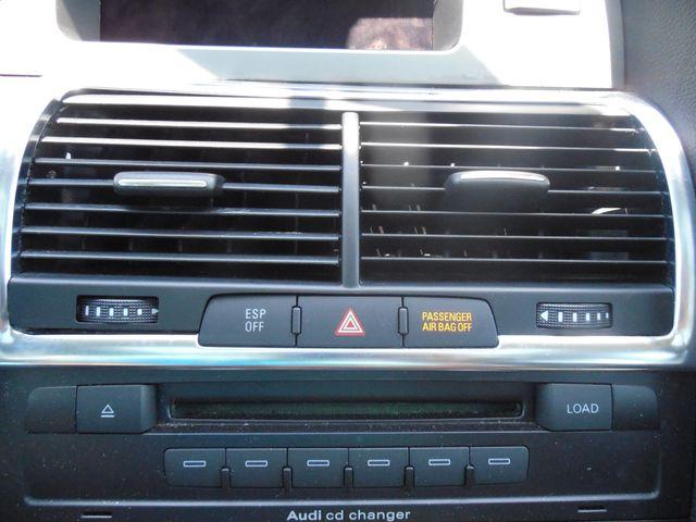 2007 Audi Q7 Premium Leesburg, Virginia 23