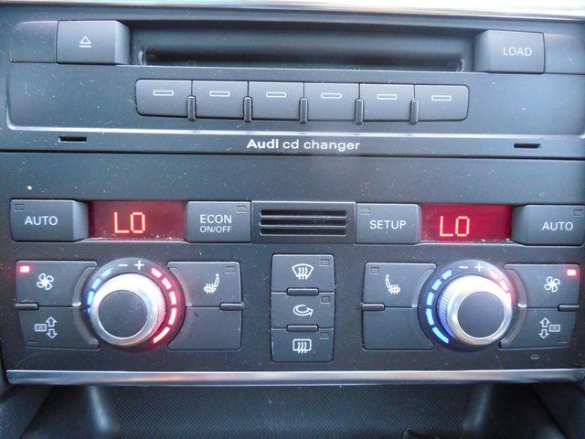 2007 Audi Q7 Premium Leesburg, Virginia 24