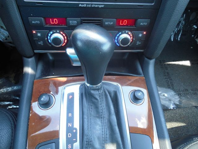 2007 Audi Q7 Premium Leesburg, Virginia 26