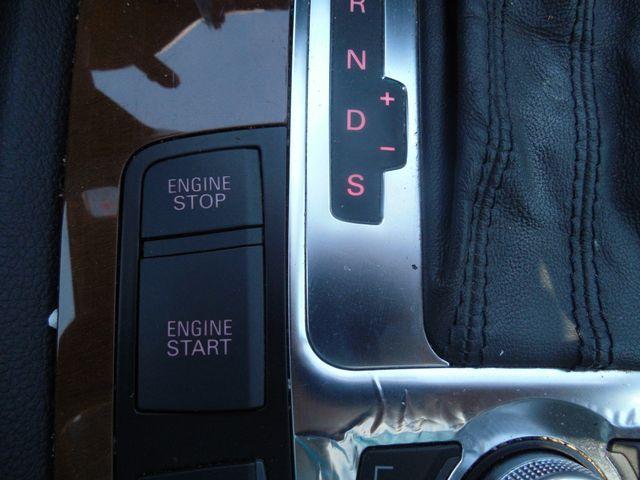 2007 Audi Q7 Premium Leesburg, Virginia 27