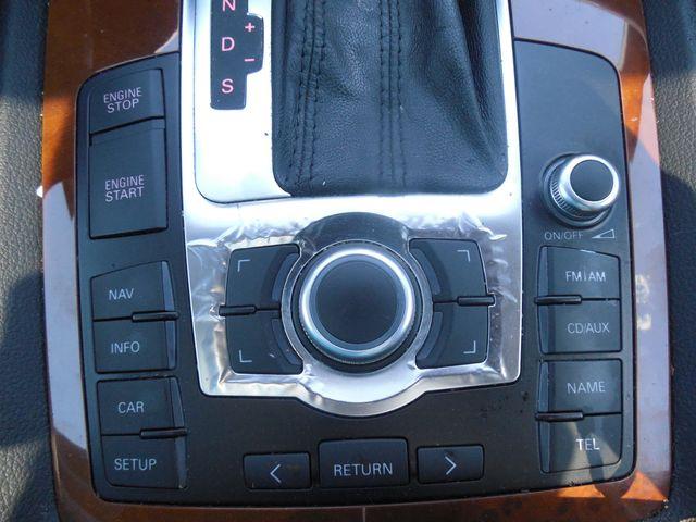 2007 Audi Q7 Premium Leesburg, Virginia 28
