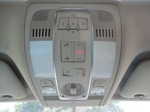2007 Audi Q7 Premium Leesburg, Virginia 29