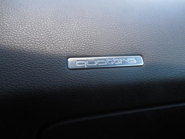 2007 Audi Q7 Premium Leesburg, Virginia 30