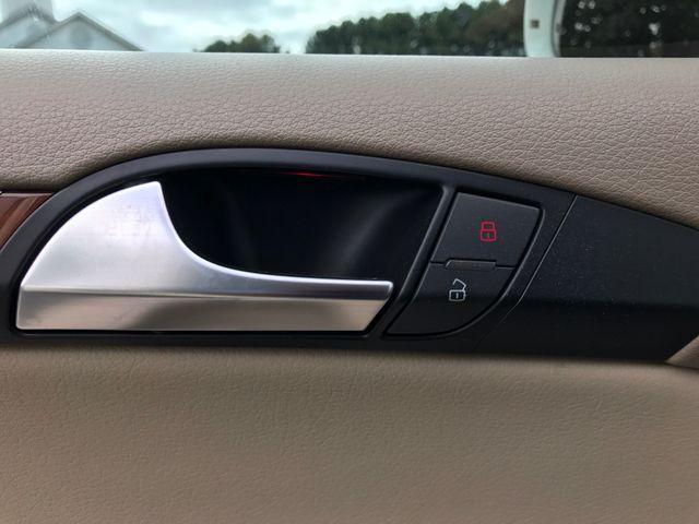 2007 Audi Q7 Premium Leesburg, Virginia 35