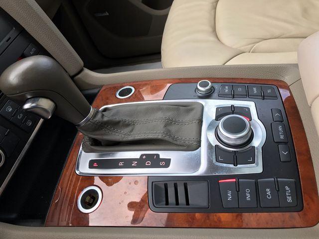 2007 Audi Q7 Premium Leesburg, Virginia 45