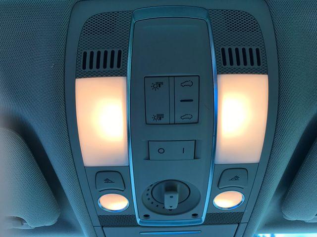 2007 Audi Q7 Premium Leesburg, Virginia 48