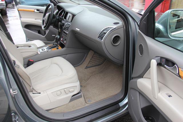 2007 Audi Q7 Premium Reseda, CA 9