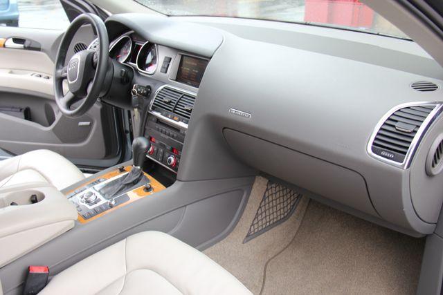 2007 Audi Q7 Premium Reseda, CA 1
