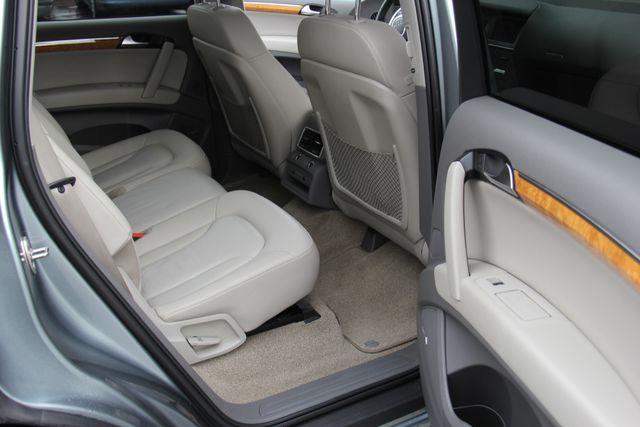 2007 Audi Q7 Premium Reseda, CA 11