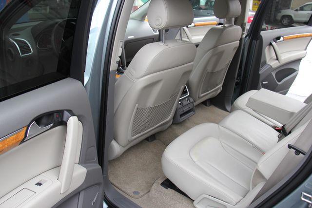 2007 Audi Q7 Premium Reseda, CA 15