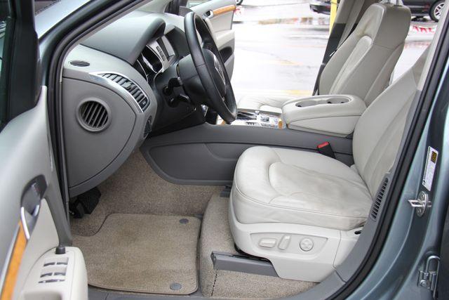 2007 Audi Q7 Premium Reseda, CA 17
