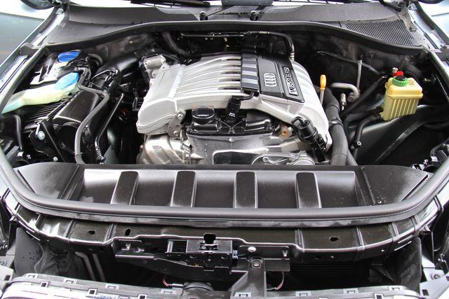 2007 Audi Q7 Premium Reseda, CA 18