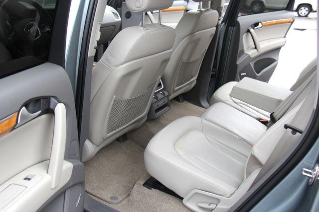 2007 Audi Q7 Premium Reseda, CA 19