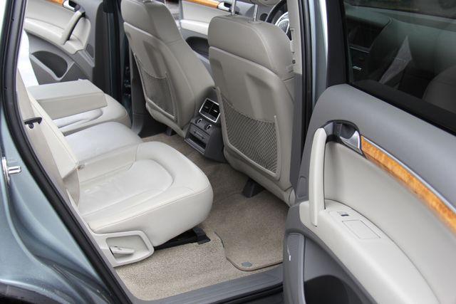 2007 Audi Q7 Premium Reseda, CA 21