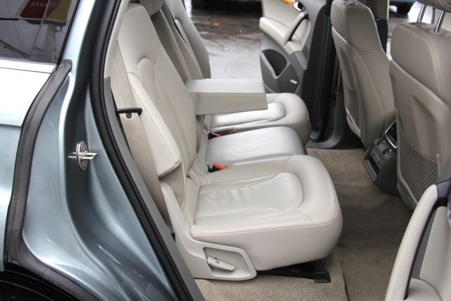 2007 Audi Q7 Premium Reseda, CA 22