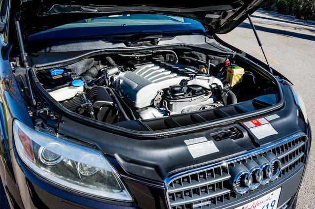 2007 Audi Q7 Premium Reseda, CA 43