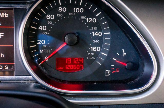 2007 Audi Q7 Premium Reseda, CA 16