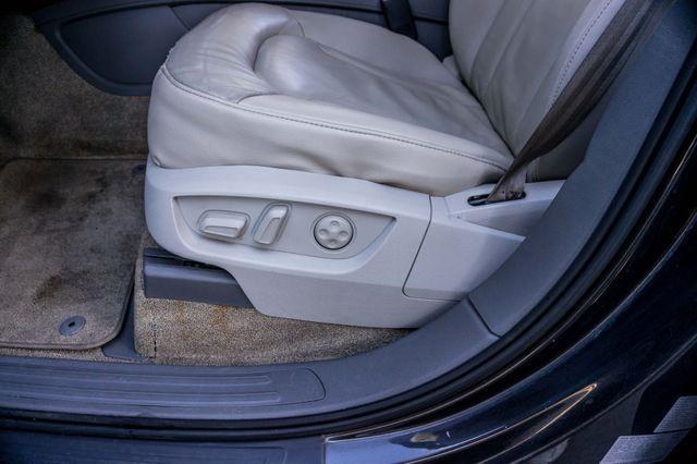 2007 Audi Q7 Premium Reseda, CA 13